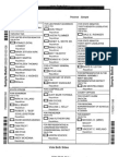 Illinois Tenth Judicial Circuit Sample Primary Ballot 2010