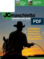 Revista JcMaschietto_Jun2013