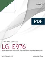 LG-E976_TCL_UG_Web_V1.0_130702