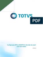 Workflow SIGAPCO - Servidor de email.pdf