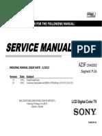 sony_kdl-22ex550_ex553_ex555_kdl-26ex550_ex553_ex555_kdl-32ex650_ex653_ex655_chassis_az3f_p-2a.pdf
