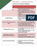 striped strategies booklet for wyllys