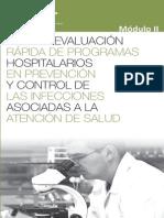 SPA_Guia_Evaluacion_IAAS.pdf