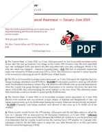banfin122-140617115203-phpapp02.pdf