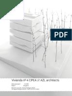Fase documento estructural