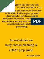 GMAT_09022013