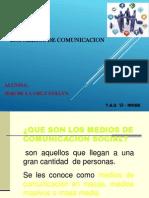 mediosdecomunicacion.20