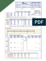 TCC21 Subframe Analysis