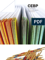 Folder aa CEBP-UFPA