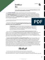 06 Guía Para Identificar Discapacidades