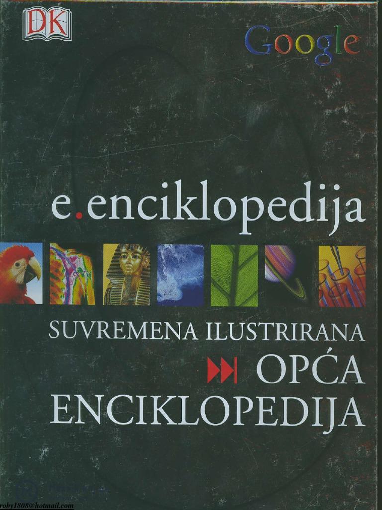 Filmska enciklopedija online dating