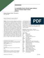 2  Murthy et al 2014 Secondary metabolites review  murthy2014.pdf