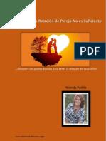 desear+una+relación+de+pareja+no+es+suficiente.pdf
