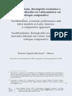 Neoliberalismo, desempeño económico y mercados laborales Un enfoque comparativo.pdf