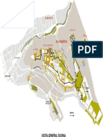 mapa_itinerarioA4.pdf