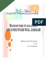 26_-mazhab-fiqh-di-kalangan-aswaja.pdf