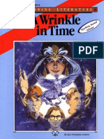 A Wrinkle in Time_Literature Resource Guide