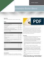 40 Spreadable Butter Blend 06 12 GB Web Tcm11-8833