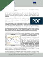 PIB_Brasil_2020