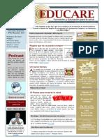 News Educare Nº 30 Diciembre