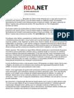 Esquerda - Ebola a Falencia Moral Da Industria Farmaceutica - 2014-10-25