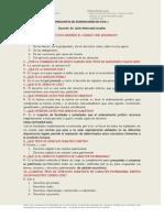 191187531 Preguntas de Examen Derecho Civil 1
