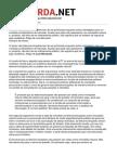 Esquerda - A Informacao Como Bem Publico - 2014-10-19