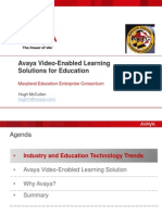 avayavideo-enabledlearningsolutionsforeducation