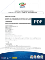 CU 104.pdf
