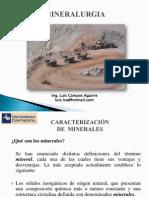 sesion 2- caracterización