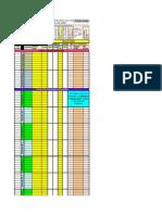 CGPA Planner 4U10 StudentDegree WEg