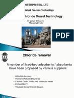 Vul Can Vgpcrt Chloride Guard Technology