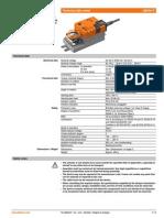 LM24A-F_2_0_en.pdf