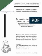 Figueroa Tesis Acazulco