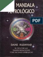 Dane Rudhyar-Un Mandala Astrológico.pdf