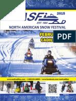 North American Snow Festival 14