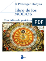 El Libro de los Nodos-Zipporah Pottenger Dobyns.pdf