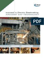 Arccess_EAF.pdf
