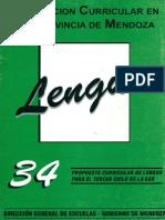 CUADERNILLO+34+-+LENGUA+-+1+PARTE