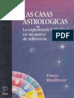 Dane Rudhyar-Las Casas Astrológicas.pdf