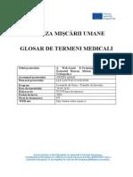 termeni medical+tehnic
