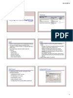 Microsoft PowerPoint - 98-366 Slides Lesson 6 [Modo de Compatibilidad]