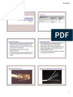 Microsoft PowerPoint - 98-366 Slides Lesson 3 [Modo de Compatibilidad]