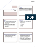 Microsoft PowerPoint - 98-366 Slides Lesson 4 [Modo de Compatibilidad]