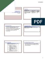 Microsoft PowerPoint - 98-366 Slides Lesson 5 [Modo de Compatibilidad]