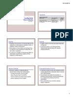 Microsoft PowerPoint - 98-366 Slides Lesson 7 [Modo de Compatibilidad]
