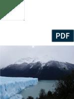 RRD Cambio Climatico