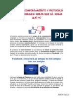 4-ETIQUETA EN LAS REDES SOCIALES-signed.pdf