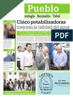 Mi Pueblo 8