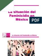 PresentaciónObservatorioNacionalCiudadadanodel Feminicidio.pdf